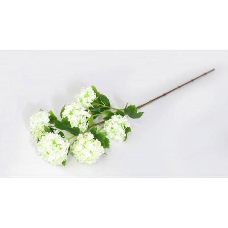 Hortensia ramo alto nature...