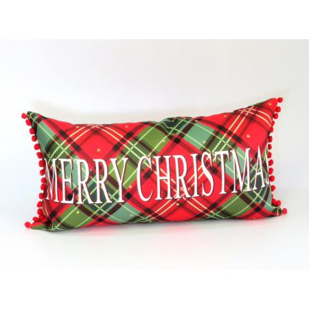 Cojin Diseñador Navidad...