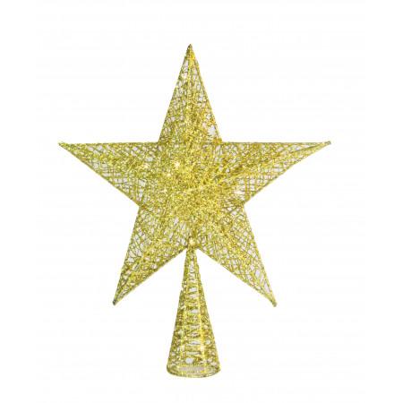 Estrella Dorada  Para La...