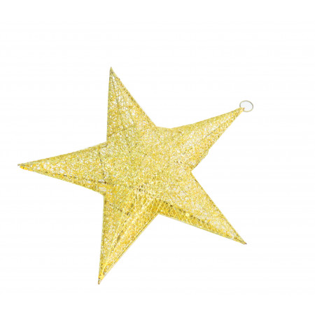 Estrella Pequeña P/arbol...