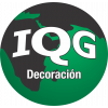 IQG Decoración